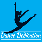 Dance Dedication