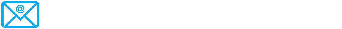 DD email icon