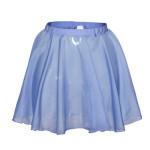 uniform-ballet-skirt