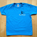 uniform-blue-tshirt
